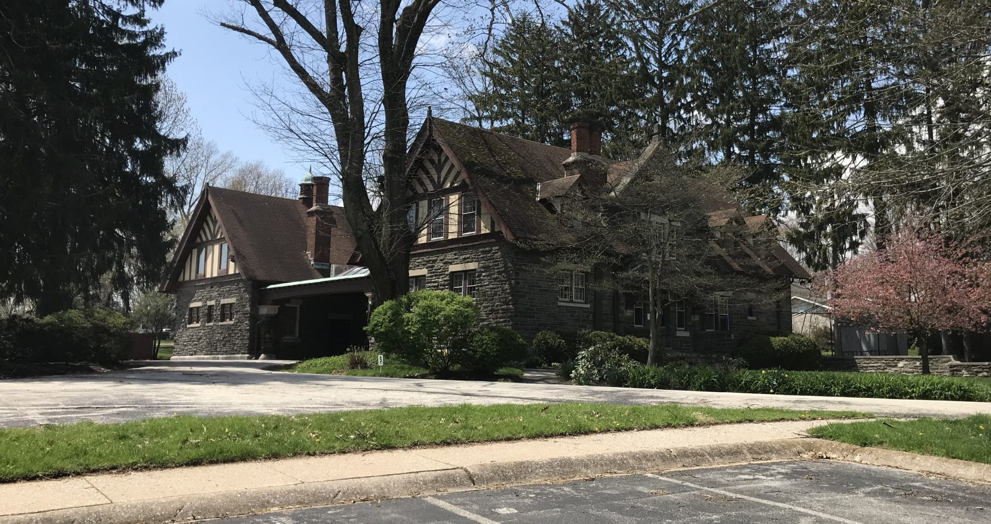 Bryn Mawr Center For Psychological and educational Services